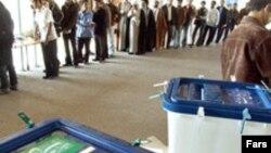 رغم گذشت نزدیک به ۳۶ ساعت از پایان رای گیری در انتخابات شوراها، هنوز هیچ نتیجه رسمی از آراء حوزه تهران منتشر نشده است