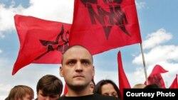 АКМ намеревался провести ряд оппозиционных акций накануне 2 марта