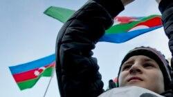 Azərbaycan vətəndaşlığına aparan yol