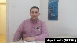 Zlatan Delić