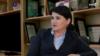 """""""Өзбекстан 24"""" журналисі мемлекеттік телеарнадағы цензура туралы"""
