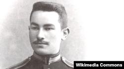 Fərrux ağa Qayıbov