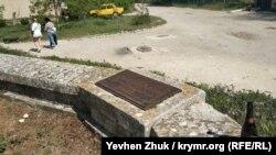 Современники не особо благоговеют перед памятниками Крымской войны