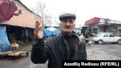 Səfər Hacıyev
