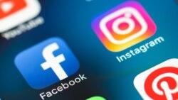 Ֆեյսբուքի հայկական տիրույթում ապատեղեկատվությունն արդեն ստուգվում ու պիտակավորվում է