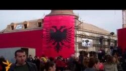 Prishtina feston 100 vjetorin