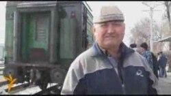 Бишкек-Москва: Мигранттын үмүтү
