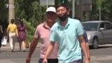 В Алматы планируют штрафовать за отсутствие масок. Мнения экспертов и жителей