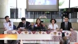 Սարյանի կտավներին առնչվող իրարամերժ փաստաթղթերն ուղարկվել են դատախազություն