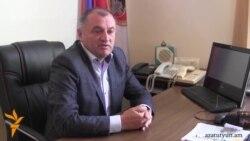 ՀՀԿ ներկայացուցիչը հայտարարում է՝ «Մաքսակետ չի լինի»