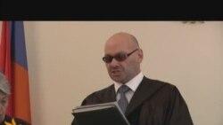 Վերաքննիչ դատարանը համաներում կիրառեց