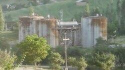 Дар Балҷувон умед доштанд, газу нафт мегиранд, вале нашуд
