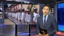 Ахбори Озодӣ аз 2-уми октябри соли 2018