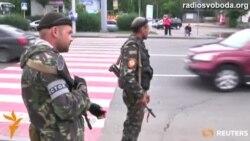 Поки бойовики наводять «порядок» у Донецьку, мер планує евакуювати населення