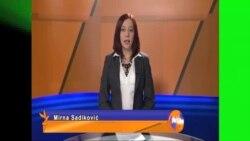 TV Liberty - 865. emisija