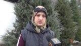 Додгоҳи Душанбе шикояти Нилуфар Раҷабоваро рад кард