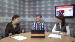 В Україні відзначають День усиновлення. Що робить держава, щоб малюків без родини ставало якомога менше?