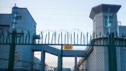 Азия: преследование мусульман в Китае — преступление против человечности