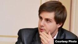 Mihail Yakuboviç