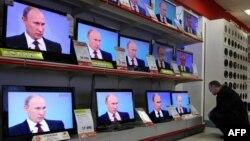 Условия сотрудничества, которые может предложить Кремль, ничем не отличаются от действовавших в 90-х, уверена часть грузинского экспертного сообщества