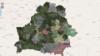 Беларускія мапы dzz.by