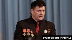 Аляксандар Валчанін