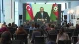 İlham Əliyev Rusiya silahlarını niyə tərifləryir?