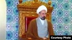 الشيخ فاضل السهلاني