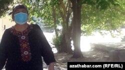 Türkmenistan ýurduň çäginde koronawirusyň ýeke ýagdaýyny hem resmi taýdan hasaba almady.