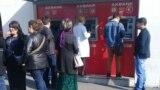 Азия: цены в Туркменистане и суд над оппозиционером