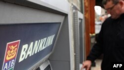 There are lingering questions about the effectiveness of the banking stress test.