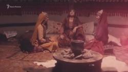 Відеоблог «Tugra»: Махдум султан – перша анабеїм, або Валіде Кримського ханства