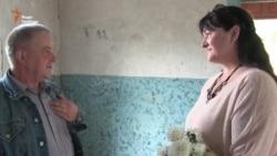 Українські школи Сластіона: за що руйнували?