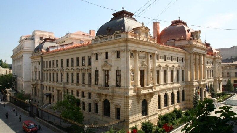 Țară în service | Motorul financiar al României, de pe Calea Victoriei în Pipera