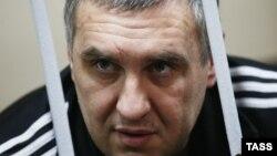 Євген Панов