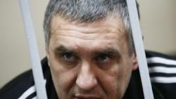 Голод и тюрьмы – судьбы крымских заключенных | Радио Крым.Реалии