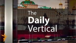 The Daily Vertical: A Critical Week