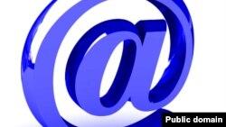 Универсальная икона для электронной почты