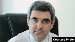 Михаил Логуа баллотировался на эту должность с целью стать последним абхазским вице-президентом. фото: expert.ru