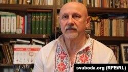Павал Ляхновіч