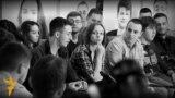 Retrospektiva 'Perspektive': Osma epizoda – Beograd 2. deo