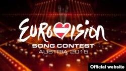 Eurovision-2015