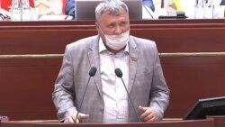 Депутат Ркаил Зәйдулла татар телен дәүләт коручы халык теле дип игълан итәргә чакырды