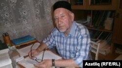 Айдар Халим