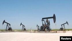 Рост спроса на нефть сегодня опережает рост ее предложения, но до баланса на рынке еще далеко