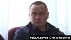 Андрій Філонік