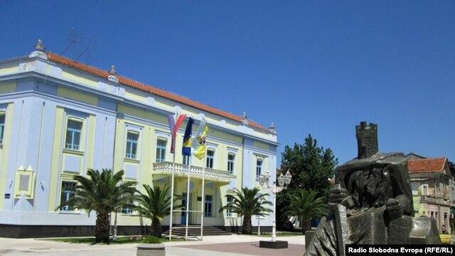 Opština Čapljina, foto: Mirsad Behram