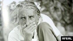 Səttar Bəhlulzadə