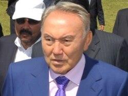Нұрсұлтан Назарбаевтың малшылар слетіндегі сөзінен үзінді