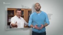 Крым. Назад в 90-е | Видеоблог Павла Казарина (видео)